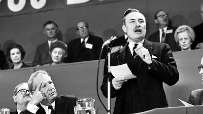 https://www.aljazeera.com/indepth/opinion/popularity-enoch-powell-racist-speech-180419160459434.html